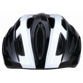 BBB Condor BHE-35 Helmet black/white